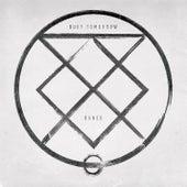Runes by Bury Tomorrow