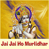 Jai Jai Ho Murlidhar - Single by Burman