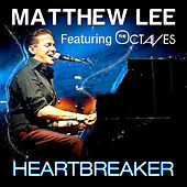 Heartbreaker von Matthew Lee