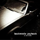 In the Ditch by Backwoods Payback