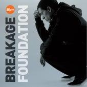 Foundation von Breakage