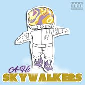 Skywalkers di A-Hi