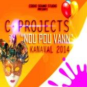 Nou Pou Vann by C-Projects