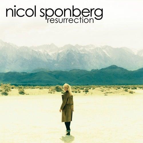 Resurrection (Remixes) by Nicol Sponberg