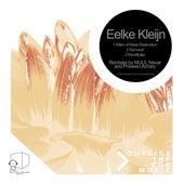 Eenvoud Remixes by Eelke Kleijn