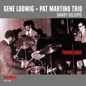 Young Guns by Pat Martino