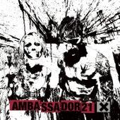 X by Ambassador 21