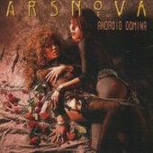 Android Domina by Ars Nova