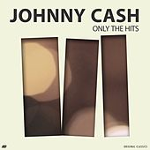 Only the Hits van Johnny Cash