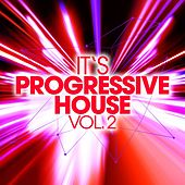 It's Progressive House, Vol. 2 de Various Artists