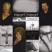 John 14 di Heart 2 Heart