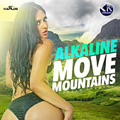Move Mountains - Single von Alkaline
