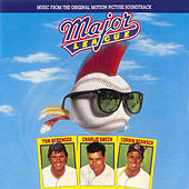 Major League von Various Artists