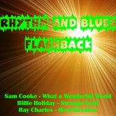 Rhythm and Blues Flashback de Various Artists
