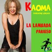 La lambada von Kaoma