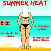 Summer Heat von Various Artists