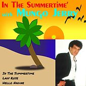 In the Summertime with Mungo Jerry by Mungo Jerry