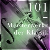 101 Meisterwerke der Klassik de Das Grosse Klassik Orchester