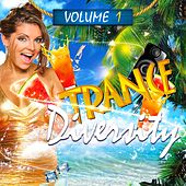 Trance Diversity, Vol. 1 by Various Artists