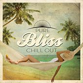 Pure Bliss Chill Out de Various Artists