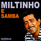 Miltinho e Samba by Miltinho