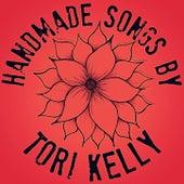 Handmade Songs By Tori Kelly de Tori Kelly