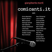 Comicanti.it de Giangilberto Monti
