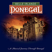 Belle Irlande - Donegal de Various Artists