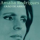 Grão de Arroz de Amalia Rodrigues