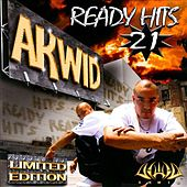 Limited Edition: 21 Ready Hits de Akwid