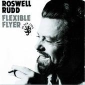 Flexible Flyer by Roswell Rudd
