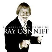 La meilleure musique de Ray Conniff von Ray Conniff