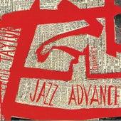 Jazz Advance (Remastered) von Cecil Taylor