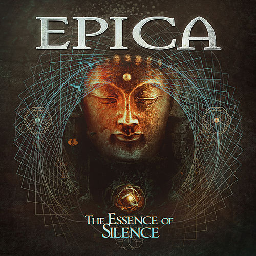 The Essence of Silence by Epica