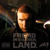 Fremd im eigenen Land (Premium Version) by Fler