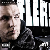 Fler by Fler