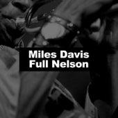 Full Nelson de Miles Davis