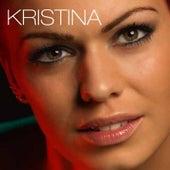 Kristina by Kristina