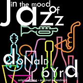 In the Mood of Jazz by Donald Byrd