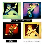 Jewel: The Original Demo Recordings by Marcella Detroit