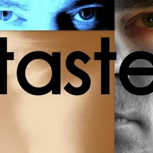 Paint It Back by Taste