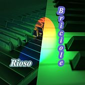 Briciole by Rioso