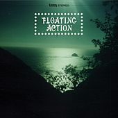 Floating Action de Floating Action