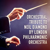 An Orchestral Tribute to Neil Diamond by the London Philharmonic Orchestra de London Philharmonic Orchestra