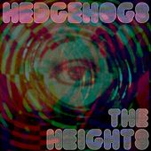 The Heights by The Hedgehogs