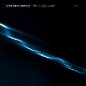 The Third Quartet by John Abercrombie