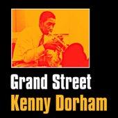 Grand Street by Kenny Dorham