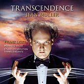 Transcendence de Jean Muller