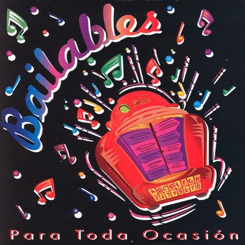Para Toda Ocacion by Various Artists