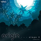 Origin Stage 3 by Various Artists